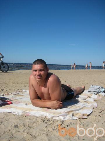 Фото мужчины sanioxx, Crawley, Великобритания, 36