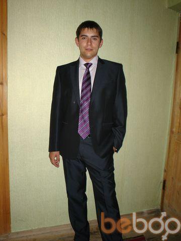 Фото мужчины artem22, Барнаул, Россия, 33