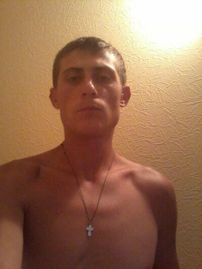 Фото мужчины денис, Бердянск, Украина, 28
