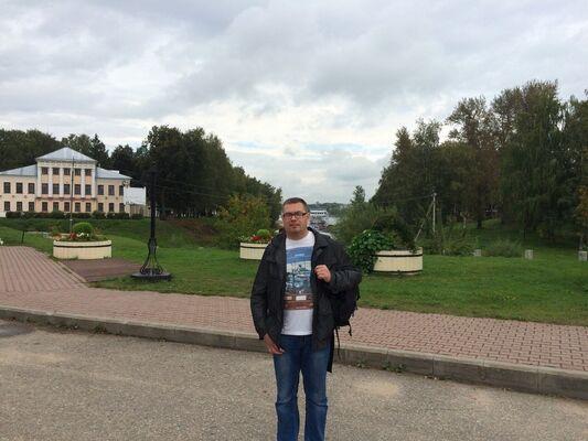Фото мужчины Evgeny, Рязань, Россия, 43