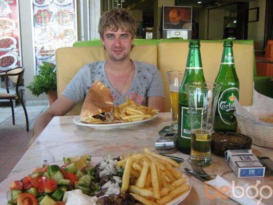 Фото мужчины Loko, Каменск-Шахтинский, Россия, 29