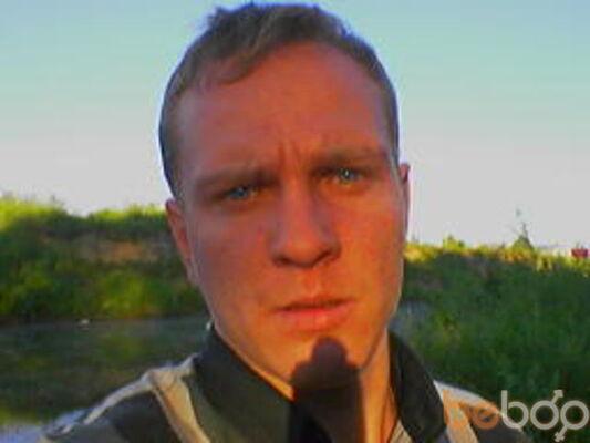 Фото мужчины kyzma, Казань, Россия, 39