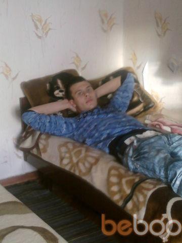 Фото мужчины sarcazi13, Кишинев, Молдова, 26
