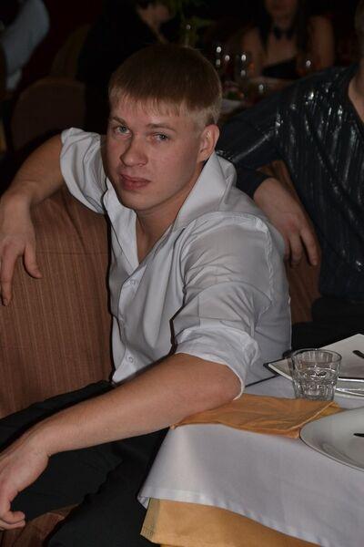Фото мужчины Павел, Красноярск, Россия, 30