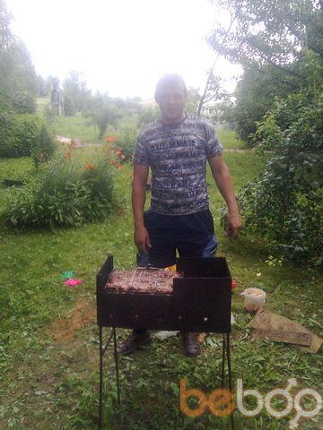 Фото мужчины Димон, Смоленск, Россия, 37