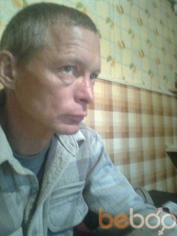 Фото мужчины ALEKS, Бишкек, Кыргызстан, 53