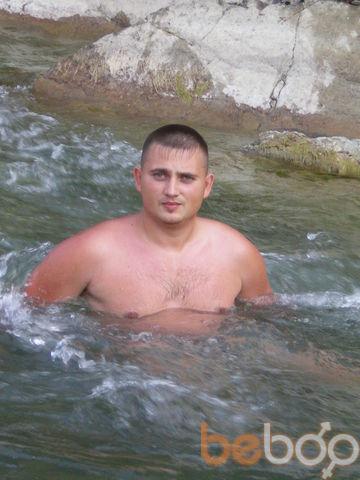 Фото мужчины aleksey, Саратов, Россия, 34