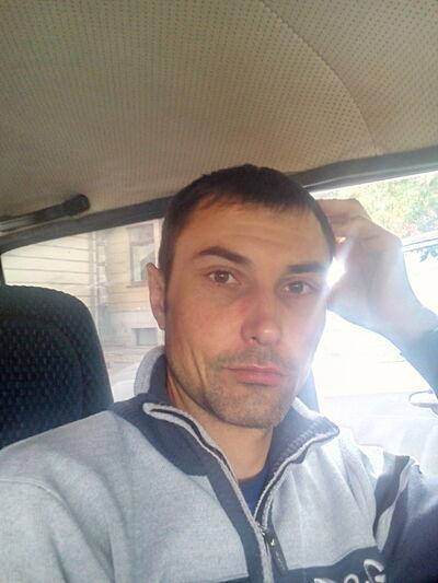 Фото мужчины Евгений, Омск, Россия, 34