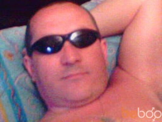 Фото мужчины ewgen, Подольск, Россия, 42