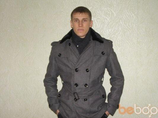Фото мужчины Валерий, Оренбург, Россия, 27