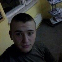 Фото мужчины Павел, Омск, Россия, 21