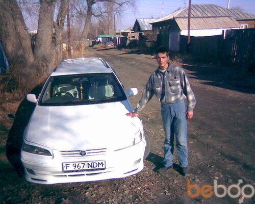 Фото мужчины linkolin, Семей, Казахстан, 30