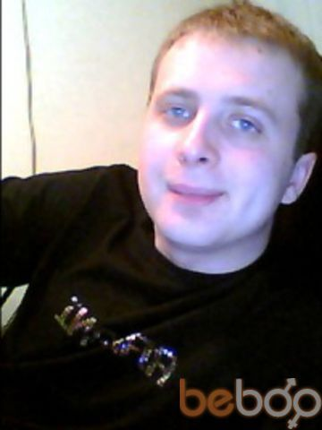 Фото мужчины Den22, Сумы, Украина, 32