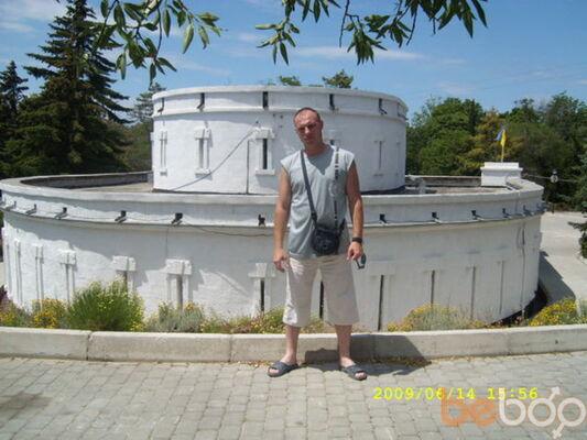 Фото мужчины faker, Воткинск, Россия, 36