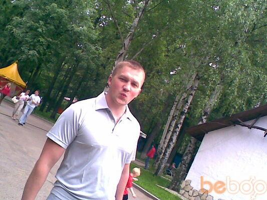 Фото мужчины Максим, Пермь, Россия, 36