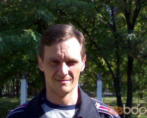 Фото мужчины oleg, Запорожье, Украина, 43