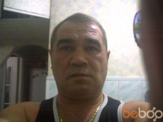 Фото мужчины frol, Новая Каховка, Украина, 58