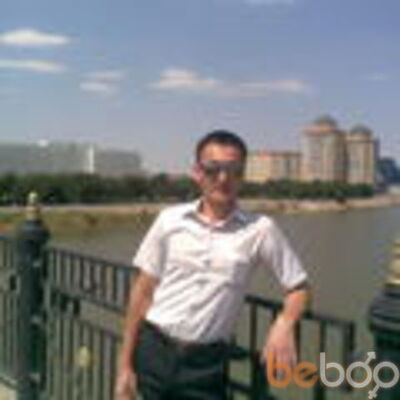 Фото мужчины alik, Актобе, Казахстан, 31