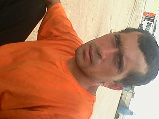 Фото мужчины 9064662809 я, Невинномысск, Россия, 30