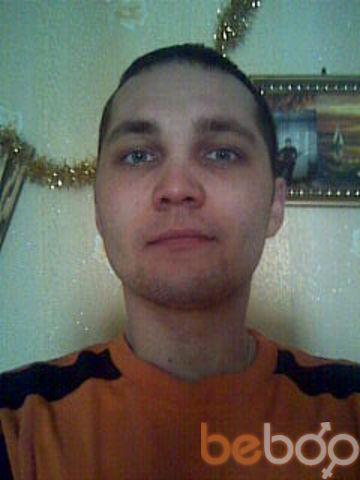 Фото мужчины L E O N, Улан-Удэ, Россия, 28