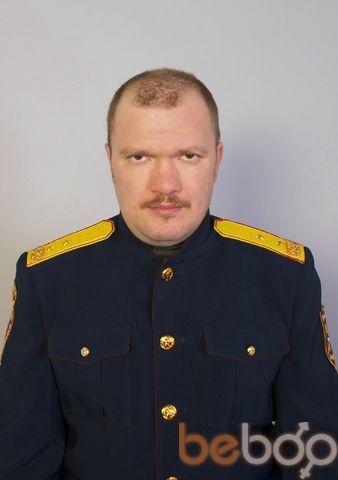 Фото мужчины liikan, Северодонецк, Украина, 40