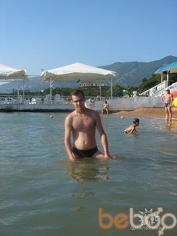Фото мужчины Masiv, Ереван, Армения, 38