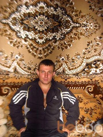Фото мужчины Валинтин, Киев, Украина, 28
