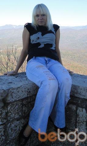 Фото девушки Марина, Краснодар, Россия, 43