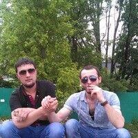 Фото мужчины Коля, Москва, Россия, 26