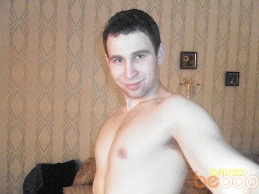 Фото мужчины vincent, Ленинск-Кузнецкий, Россия, 30
