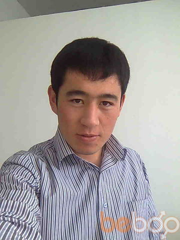 Фото мужчины SabaDos, Астана, Казахстан, 31