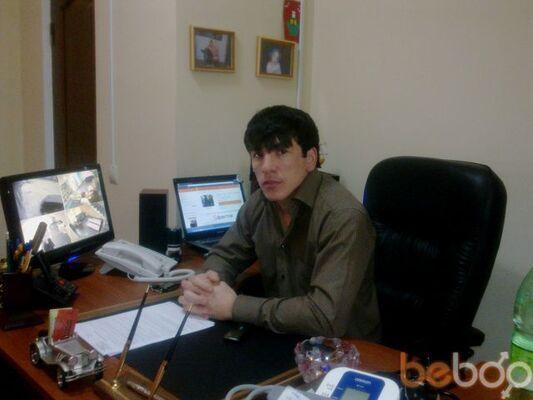 Фото мужчины ДОКТОР, Махачкала, Россия, 36