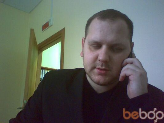 Фото мужчины darklord, Минск, Беларусь, 34