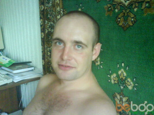 Фото мужчины ДИМА, Балаково, Россия, 38