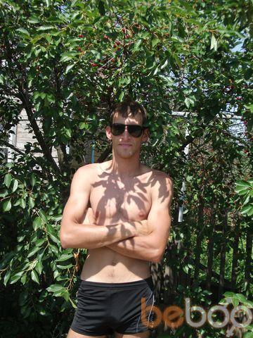 Фото мужчины бульдозер, Волгоград, Россия, 38