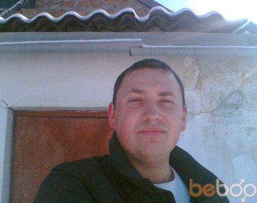 Фото мужчины Дмитрий, Симферополь, Россия, 31