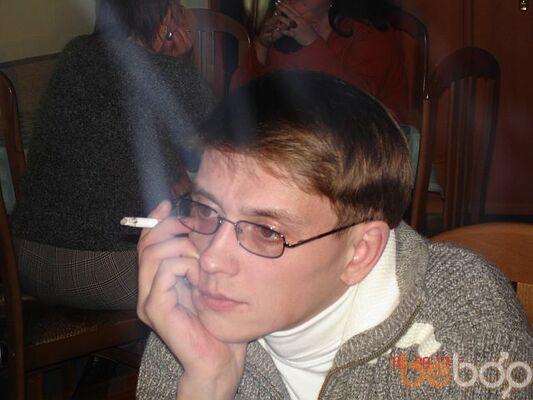 Фото мужчины mammut_tmn, Тюмень, Россия, 37
