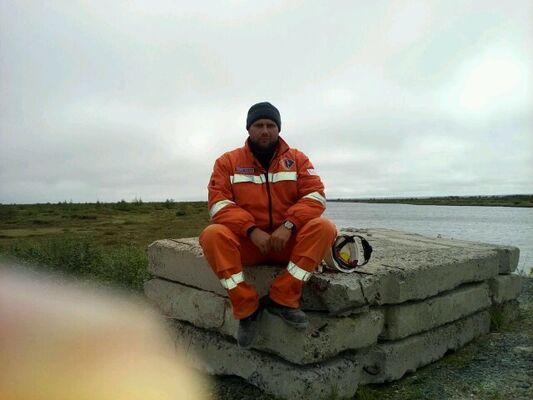 Фото мужчины Евгений, Южно-Сахалинск, Россия, 32