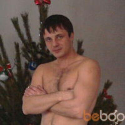 Фото мужчины Sterh, Воронеж, Россия, 35