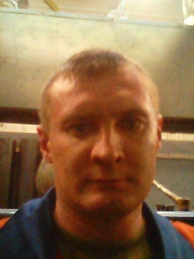 Фото мужчины Ильдар, Челябинск, Россия, 35