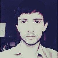 Фото мужчины Мурад, Санкт-Петербург, Россия, 22