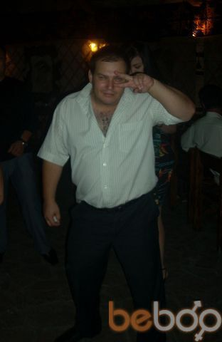 Фото мужчины tasherka, Ташкент, Узбекистан, 37