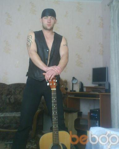 Фото мужчины андрюшка, Ставрополь, Россия, 32
