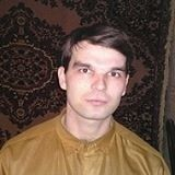 Фото мужчины Александр, Липецк, Россия, 35