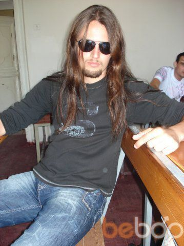 Фото мужчины Jonny, Одесса, Украина, 27
