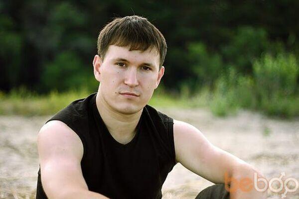Фото мужчины Иван, Астана, Казахстан, 32