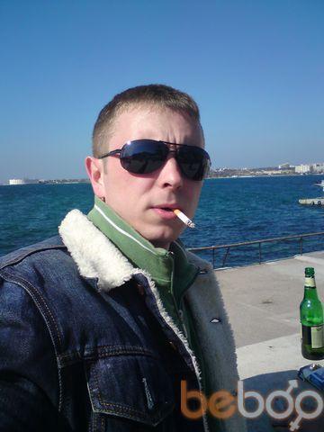 Фото мужчины Валерий, Щелково, Россия, 34
