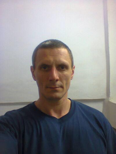 Фото мужчины Тарас, Биробиджан, Россия, 37