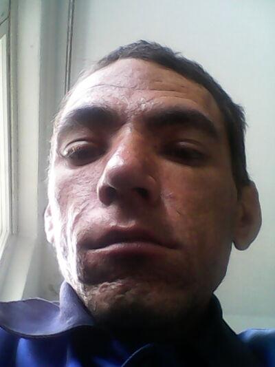 Фото мужчины аликсей, Солнечнодольск, Россия, 29