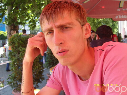 Фото мужчины Kalean, Кишинев, Молдова, 32